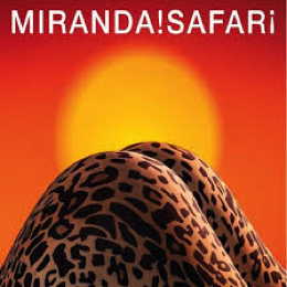 Miranda Safari