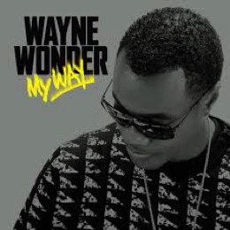 Wayne Wonder My Way